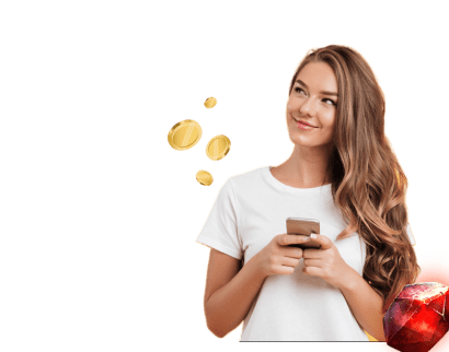 Spielen Sie Winning Ways mit dem Casino Bonus von Stakers
