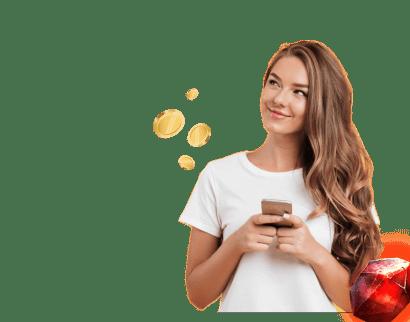 Play Winning Ways with Casino Bonus from Stakers