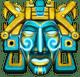 Online Slots Illustration from Totem Lightning